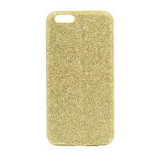 Fundas y carcasas Para iPhone 6 para teléfonos móviles y PDAs