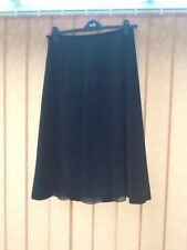 Per Una Polyester A-line Formal Skirts for Women