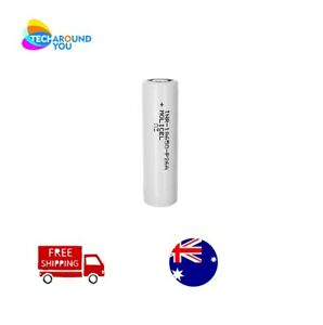 Molicel INR P26A 2600mAh 35A LITHIUM-ION Rechargeable Battery with Battery Case