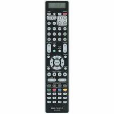 Marantz RC026SR Audio/ Video Receiver Remote Control for SR7009, SR7010