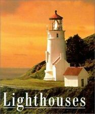 Lighthouses (Miniature Editions)