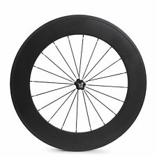 Wheels and Wheelsets for Universal Bikes