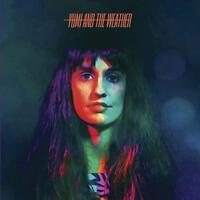 Yumi And The Weather - Yumi And The Weather (NEW VINYL LP)