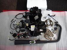 Umbau-Kit für Skyteam ACE auf 250ccm (Plug and Play)