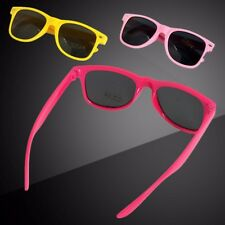 Fashion Style Women Retro Vintage Shades Fashion Oversized Design Sunglasses