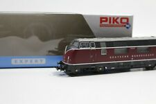 PIKO 59700, H0 Diesellok BR V200 047, DB, Ep.III