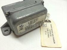 BMW Speed Sensor ASC Module E46 Z4 Mini 6764018