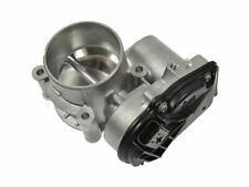 For 2010-2016 Ford Fusion Throttle Body SMP 48346ZS 2011 2012 2013 2014 2015