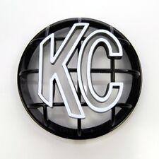 New listing Headlight Cover Kc Hilites 7217