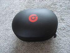 Genuine Beats Headband Headphone Studio 2 Wired Wireless Storage Case