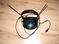 Philips SDV 4235/10 DVB-T Antenne
