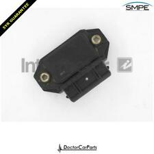 Ignition Module Switch FOR FIAT MULTIPLA 99->10 1.6 Petrol 186 95bhp 103bhp SMP