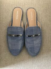 45f5b6e5091 Nautica Shoes for Women for sale