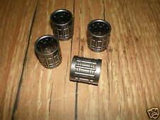 Neuf Coussinets de Bielle pour Suzuki RG500 Gamma