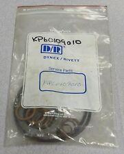 DYNEX/RIVETT Seal Kit M/N: KP60109010
