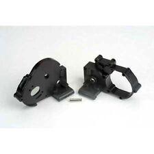 Traxxas TRA3691 Gear-Box Halves w/Idler Shaft: Slash 2wd Stampede 2wd Rustler