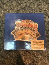 Traveling Wilburys Collection 2007 Limited Ed. Remastered CD Numbered R2 167868