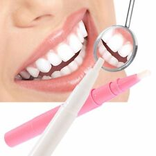 1pcs Teeth Pencil Pen for Whitening Bleach Tooth Dental Oral Care Gel Cleaner