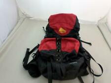 Kelty Coyote 3200St Red And Black Hiking Backpack