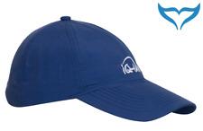 iQ UV 200 Cap iQ-UV navy blau Kappe Schutz Base atmungsaktiv leicht NEU