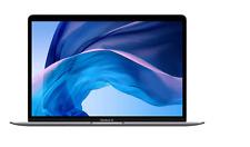 2020 Apple MacBook Air 13.3 ZOYJ0LL/A i5 8GB 256GB SpGray...
