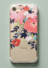 Anthropologie Sweetgale iPhone 6/6S 7 8 Case KT Smail ATNY Classic Grip Case