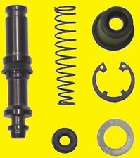 Honda CBR 250 RK (MC19) 1989 (250.0 CC) - Brake Master Cylinder Repair Kit Front