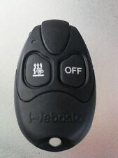 Fernbedienung Standheizung Webasto Telestart Handsender DS7T 18D576-AA