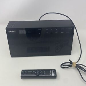 Sony AIR-SA50R Wireless Speaker With Transceiver EZW-RT10A With Remote