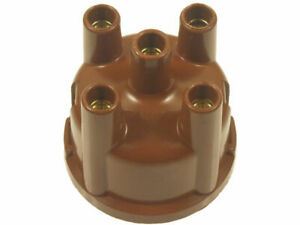 For 1972-1979 Renault R17 Distributor Cap SMP 27562ZS 1973 1974 1975 1976 1977