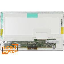 "RICAMBIO Asus Eee PC 1005P 1005PE Schermo Del Laptop 10.0 ""LED LCD DISPLAY"
