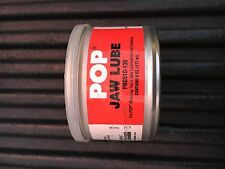 PRG510-130, Pop Tool Part, Jaw Lube (1 PK)