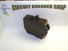 15/15 AMP WADSWORTH CIRCUIT BREAKER