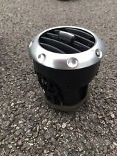 AUDI TT MK1 98-06 8N X1 SINGLE DASH VENT / DASHBOARD AIR VENT 8N0820901