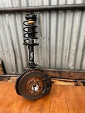 MERCEDES B CLASS W245 FRONT SUSPENSION LEG HUB SHOCK ABSORBER RIGHT DRIVER SIDE