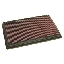 Filtre à air K&N Filters (33-2152)