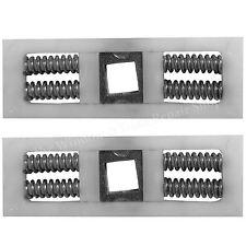 door handle return springs   eBay