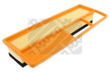 Luftfilter MAPCO 60432 für ALFA ROMEO FIAT FORD LANCIA