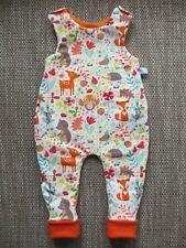 Spieler Wölkchen Größe 68 Baby Geschenk Strampler