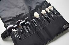 ZOEVA Makeup Artist Brush Belt 25 brushes + Belt