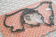 BMW 1/3/5 Series & X3 & Z4 Rocker / Cam Cover Gasket 11120032224 Elring New
