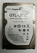 Golden Tee LIVE Arcade Replacement Hard Drive With 2017 courses