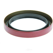 Axle Shaft Seal fits 1962-1969 Lincoln Continental Mark III  CENTRIC PARTS