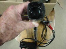 Hawk High Intensity Xenon Timing Light W/ Inductive Pick-Up DC Hi-Beam