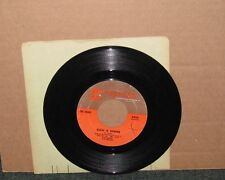THE KINKS a well respected man/such a shame 45 USA Ray Davies 60s garage L@@K