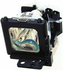 Projector Lamp for Hitachi ED-X3280/ Partnumber: 78-6969-9599-8 ***GENUINE***