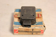 NOS OEM Nissan Datsun 280Z 2+2 810 Throttle Position Sensor 22620-N4201