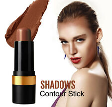 Facial Contour Stick Highlight Bronzer Contouring 3D Face Conclear Cream POP