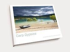 Carp Gypsies Buch - Pink Heron Alexander Kobler & Caroline Dicachi Karpfenbuch