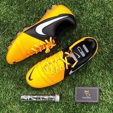 Nike CTR360 Maestri III SG Pro